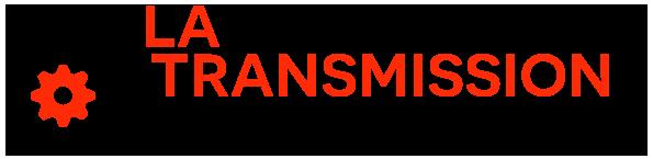 La transmission dans tous ses états - Conférence TEDxESSCA