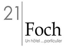 logo-sponsors-21-foch-227
