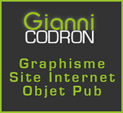 logo-sponsors-giovanni-codron-175