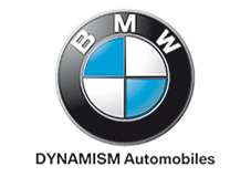 logo-sponsors-bmw-227